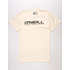 O'NEILL Santa Cruz Mens T-Shirt
