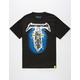 RUSTY BUTCHER Breakout Mens T-Shirt
