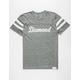 DIAMOND SUPPLY CO. Script Mens T-Shirt