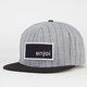ENJOI Roids Mens Snapback Hat