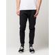 BROOKLYN CLOTH Marled 2.0 Mens Jogger Pants