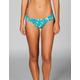 O'NEILL Daisies Bikini Bottoms