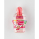 Popcifier Dip-N-Lik Candy