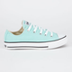 CONVERSE Chuck Taylor All Star Kids Shoes