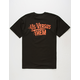 US VERSUS THEM Track Mens T-Shirt