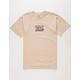 US VERSUS THEM Magnum Skate Mens T-Shirt