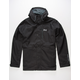 UNDER ARMOUR Storm 3-in-1 ColdGear Mens Jacket
