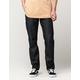 LEVI'S 502 Rigid Envy Regular Taper Fit Mens Jeans