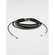 FULL TILT 2 Piece Net Choker/Cord Tie Necklace