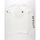 RVCA Bruce Irons Mens Long T-Shirt