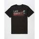 LAST KINGS Scale Mens T-Shirt
