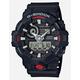 G-SHOCK GA700-1A Watch