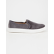 DIRTY LAUNDRY Franklin Slip-On Womens Shoes