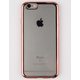 Rose Rimmed iPhone 6 6S Case