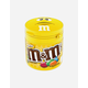Peanut M&M's Cup