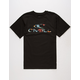 O'NEILL Bingo Mens T-Shirt