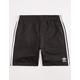 ADIDAS Superstar Mens Sweat Shorts