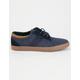 REEF Ridge TX Mens Shoes