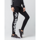 ADIDAS Linear Womens Leggings