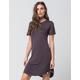 ELEMENT Remy Dress