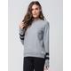 ELEMENT Mia Womens Sweatshirt