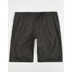 O'NEILL Delta Plaid Mens Shorts