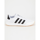 ADIDAS Flashback Womens Shoes