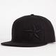 NOR CAL Low Pro Mens Snapback Hat