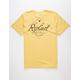 RIP CURL Beady Mens T-Shirt