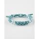 RASTACLAT Cartridge Bracelet