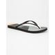 REEF Escape Prints Womens Sandals