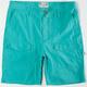 VANS JT Portmore Mens Shorts