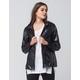 FULL TILT Windbreaker Womens Jacket