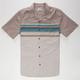 VANS JT Gunnell Mens Shirt