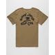 LOST Black Sheep Mens T-Shirt