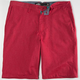 VANS Dewitt Mens Shorts