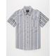 SHOUTHOUSE Sedona Mens Shirt