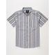 SHOUTHOUSE Sedona Boys Shirt