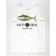 SALTY CREW Chasing Tail Mens Tank