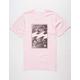 BILLABONG Wave Trip Mens T-Shirt