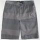 VANS Dewitt Macro Mens Shorts