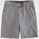 VANS Dewitt Micro Mens Shorts