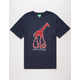 LRG Highland Mens T-Shirt