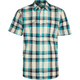 VANS Averill Mens Shirt