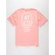 LRG Inspired Mens T-Shirt