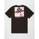 LRG Tree Time Mens T-Shirt