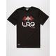LRG Illusion Mens T-Shirt