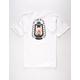 BOHNAM Lantern Mens T-Shirt