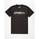 O'NEILL Santa Cruz Mens T-Shirt