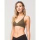 FREE PEOPLE Connor Bralette